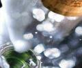 Imkervereniging Mergelland heeft haar website online