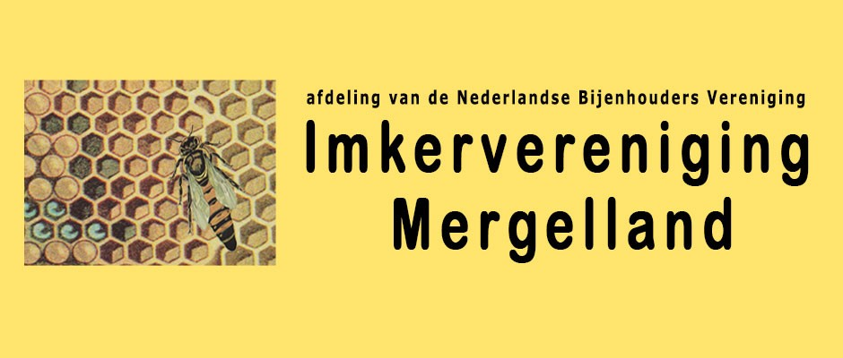 Imkervereniging Mergelland