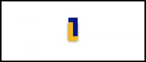 Imkervereniging Mergelland bij L1