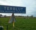 Bloesemparade Valkenburg